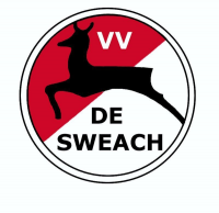 De Sweach JO10-2