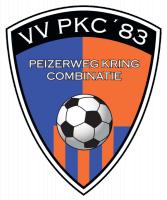 PKC'83 1