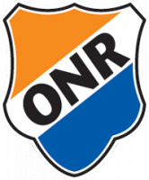 ONR JO13-3