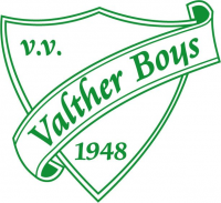 Valther Boys 35+1
