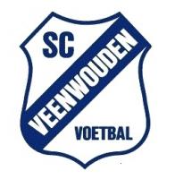 Veenwouden SC JO13-1G