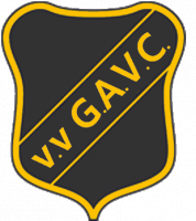 GAVC JO15-3