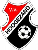 Hoogezand JO9-1