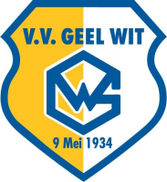 Geel Wit JO17-1