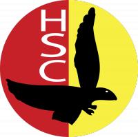 HSC JO11-1