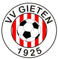 ST Gieten-Eext JO19-2