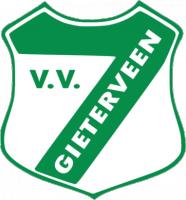 Gieterveen 3