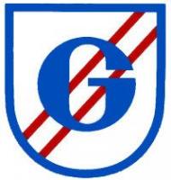 ST Glimmen/Yde de Punt JO8-1G