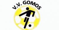 ST Gomos/Veenhuizen JO9-1