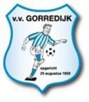 Gorredijk JO17-1
