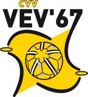 VEV'67 35+5