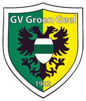 Clublogo van Groen Geel 2