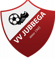 Jubbega JO9-1
