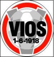 logo van VIOS (O) JO15-1G