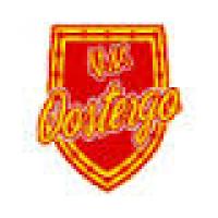ST Oostergo/WTOC JO15-1
