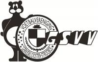 GSVV JO13-1G