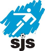 SJS JO9-1