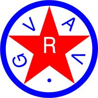 GVAV-Rapiditas JO15-2