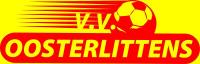 Clublogo van Oosterlittens JO19-1d
