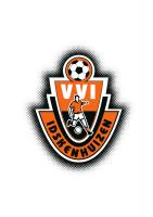 Clublogo van VVI 1
