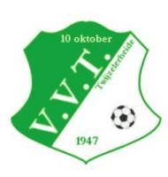 VVT JO17-1G