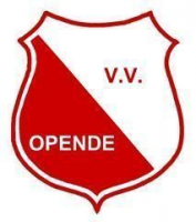 VV Opende JO15-2