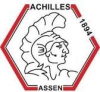 Achilles 1894 JO17-1
