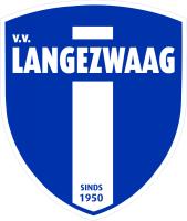 Langezwaag JO11-1G
