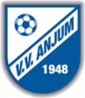 Anjum JO19-1