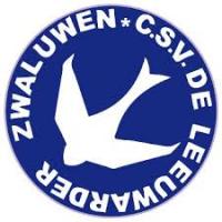 Leeuwarder Zwaluwen JO9-1