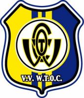 WTOC JO8-1G