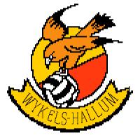 Wykels Hallum JO8-1