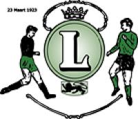 Clublogo van Lemmer 1