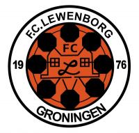 FC Lewenborg JO8-1