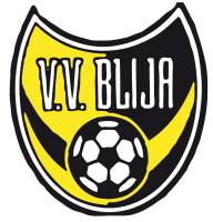 ST Blija/Holwerd VR1