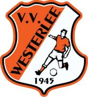 Westerlee JO10-1