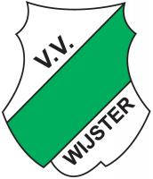 logo van Wijster 1