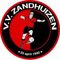Zandhuizen JO10-1