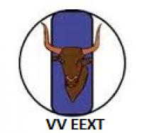 Eext 3