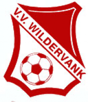 Wildervank JO17-1