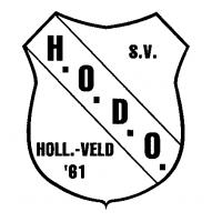 logo van HODO VR2