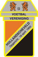 logo van Hollandscheveld VR3