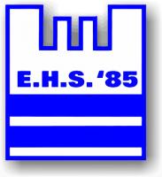 Programma - SC Stadskanaal