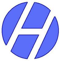 ST Holwerd/Blija MO17-1