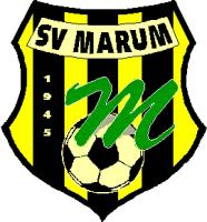 Marum JO15-2