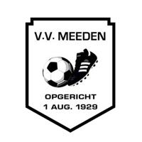 Meeden JO9-1
