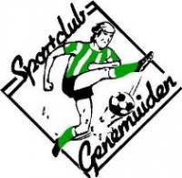Clublogo van Genemuiden SC 3