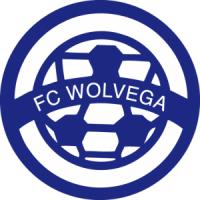 Clublogo van Wolvega FC JO15-1