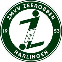 Clublogo van Zeerobben JO17-1