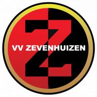 Zevenhuizen JO15-1